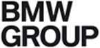 BMW-group-logo