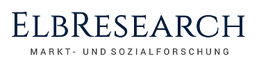 elbresearch-logo