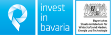 invest-in-bavaria-the-business-promotion-agency-logo