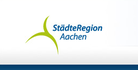 staedte-rrgion-aachen-logo