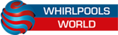whirlpools-world-outlet-logo