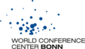 world-conference-center-logo