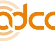 adconion-media-logo